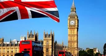 """Обов'язкові """"карантинні"""" готелі у Британії  прийняли перших туристів: яка вартість ізоляції"""