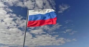 Світ повинен примусом зупинити Росію на шляху до розв'язання Третьої світової, – Чубаров