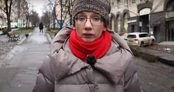Будуть звільняти або вбивати: викладачка з Драгоманова вважає, що може повторити долю Бузини