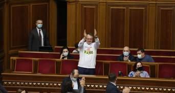 Смертность снизится, – Геращенко об усилении ответственности за пьяное вождение