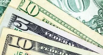Курс валют на 17 лютого: долар та євро серйозно обвалились в ціні