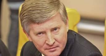 Вугілля стає все менше і менше: чому Україну рятує не Ахметов, а Білорусь