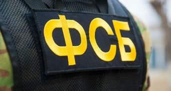 Минуло 2 місяці: Україна досі не отримала підтвердження загибелі цивільного на кордоні з Росією