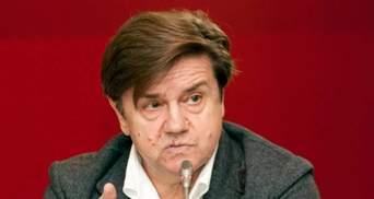 Ахметова і Коломойського об'єднала перспектива отримати надприбутки на енергоринку, – політолог