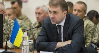 В Украине возникла угроза остановки оборонных закупок и сотрудничеству с НАТО, – экс-министр