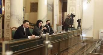 Степан Бандера – Герой Украины: ЛОС просит Зеленского восстановить историческую справедливость