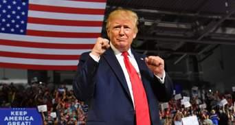 Победила грязная политика, - Печий о том, почему импичмент Трампу провалился
