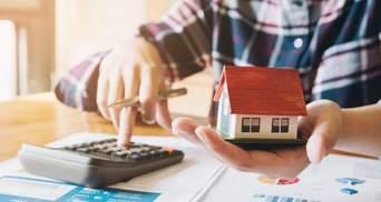 Українці все більше беруть іпотечні кредити: чи вистачить на всіх
