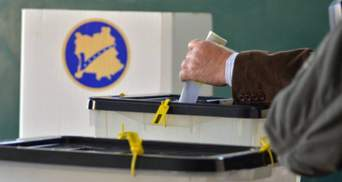 Загроза Третьої Балканської війни чи новий шанс: чим небезпечна ситуація у Косово