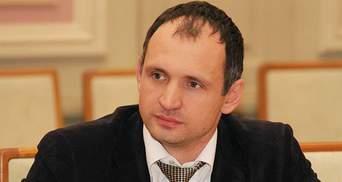 Куда делись материалы жалобы по делу Татарова: ГБР не предоставляет ответы