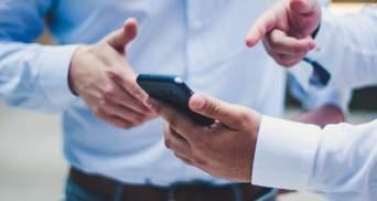 Самый быстрый мобильный интернет в Украине – у Vodafone