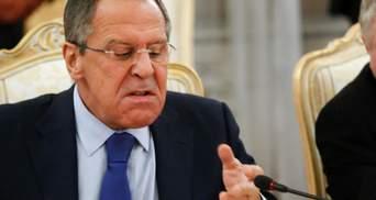 """""""Стайня Лаврова"""": як """"відморожені дипломати"""" Кремля грають на руку Україні"""