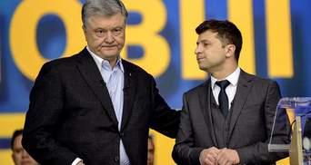 Сытник был раздражителем для Порошенко, стал им и для Зеленского, – Сыч