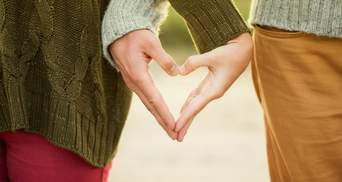 Як додати романтики у стосунки без квітів та шоколадок: 7 способів від психолога
