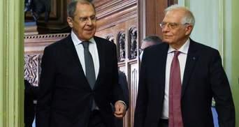 Россия объявила войну Западу: что это значит для Украины