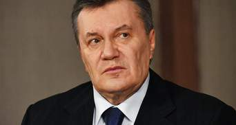 Януковича перестали считать хоть кем-то даже в России, – Круговая