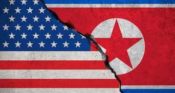 Власти США обвинили северокорейских хакеров в краже криптовалюты