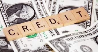 Як на пільгове кредитування 5–7–9% вплине іпотека під 7%