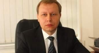 """Новый судья КСУ: в """"Голосе"""" пояснили, почему не поддержали назначение Кичун"""