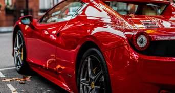 9 цитат Енцо Феррарі, які пояснюють історію автомобілів з заповітною конячкою на капоті