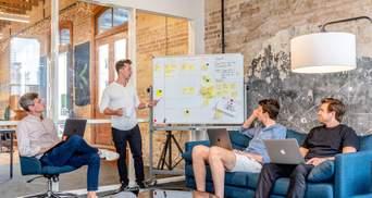Навчати фінансової грамоти найманих працівників: чому це важливо для власників підприємств