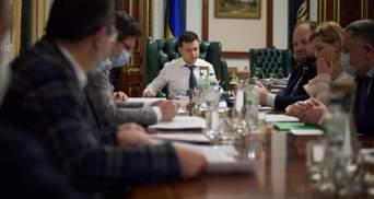 Членство в Евросоюзе перестало быть гипотетическим, – Зеленский