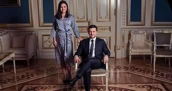 """Свободе слова ничего не грозит: у Зеленского не собирались закрывать канал """"Прямой"""""""