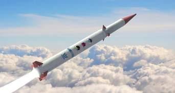 Технологический скачок вперед: Израиль и США разрабатывают новый противоракетный щит