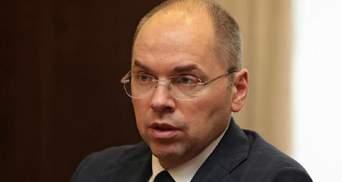 Це не покарання: Верещук розповіла, що чекає на Степанова у разі провалу вакцинації