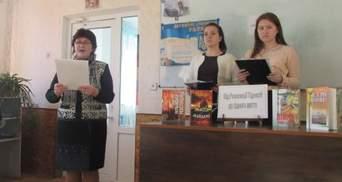 Чи знають українські школярі про Революцію Гідності: важливе соцопитування