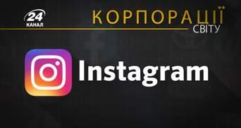 """Подсесть на """"дофаминовую иглу"""": какую опасность скрывает Instagram"""