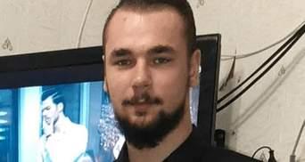 Ехал на BlaBlaCar, а потом куда-то исчез: в Днепре разыскивают 20-летнего парня - фото