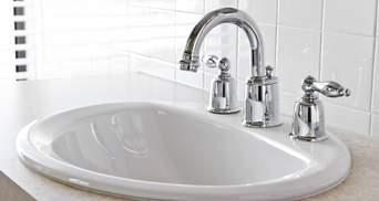 У Львові 19 лютого через ремонт водопроводів вимикатимуть воду: список вулиць