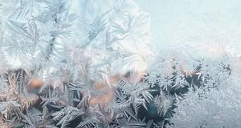 В марте вернутся снегопады и холод: какой будет погода весной