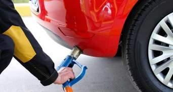 АЗС підняли ціни на автогаз: скільки коштує ним заправитися