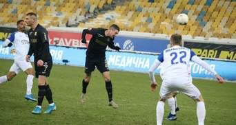 Колос обыграл Львов благодаря дублю Ореховского, Волынец отразил пенальти: видео