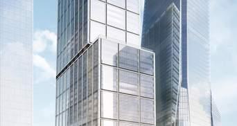 Логово цифрового гиганта: как будет выглядеть шикарный штаб Facebook в Нью-Йорке