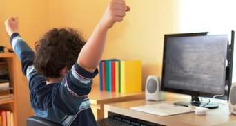 В Україні підвищилася якість онлайн-навчання: що змінилося – результати опитування