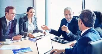 5 устаревших офисных практик, от которых стоит отказаться