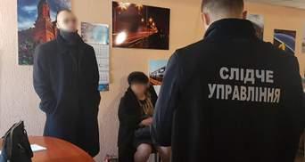 Справа на понад 2 мільйони: у Миколаєві правоохоронці провели масові обшуки у чиновників ЖКГ