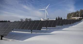 НКРЭКУ официально подтвердила угрозу монополизации на рынке электроэнергии и доминирование ДТЭК