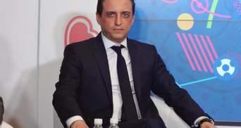 Мы реально можем проиграть суд, – журналист рассказал детали о матче Швейцария – Украина