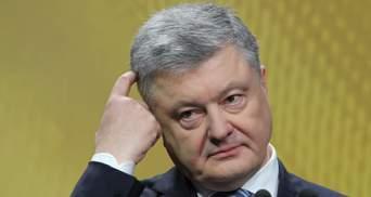"""Возможно, Порошенко кто-то шантажировал и он зря потратил деньги на """"Прямой"""", – Данилов"""