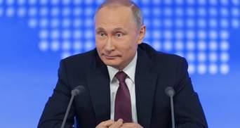 """Путін сіє зерна """"руского міра"""" в Австралії, – журналіст Печій"""