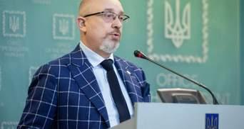 """Прикриваються коронавірусом: Росія перетворила окуповані території на в'язницю """"Ізоляція"""""""