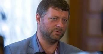 У него есть потенциал быть самостоятельным, – реакция Корниенко на ролик Разумкова