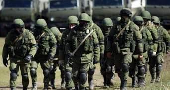 В Крыму тотальная российская паспортизация, – Резников о последствиях агрессии России