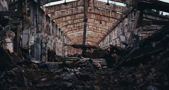 Окупований Донбас на межі екологічної катастрофи: Резніков назвав загрози