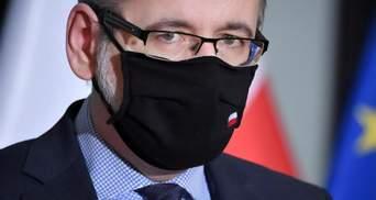 Польша может ввести ограничения на границах: с какими странами