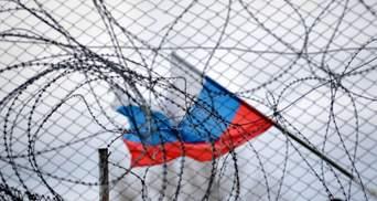 Мюнхенська конференція без Росії: чому Захід ізолюється від Кремля